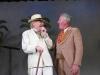 Lord Brockhurst and Percival Browne