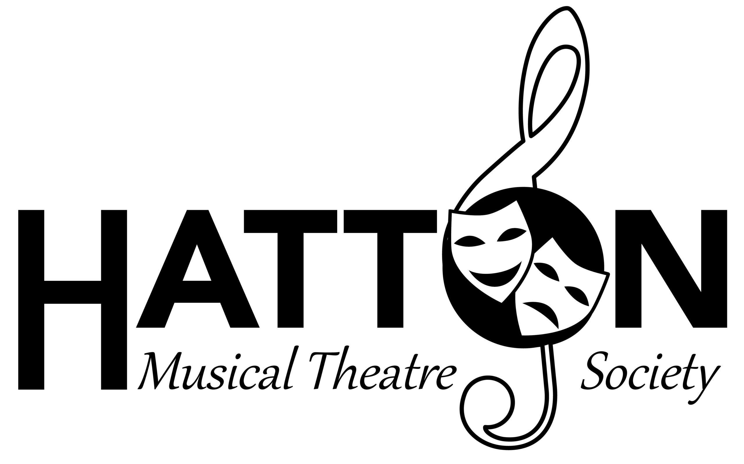 Hatton Musical Theatre